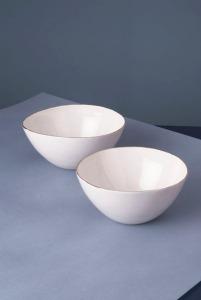 whitecups